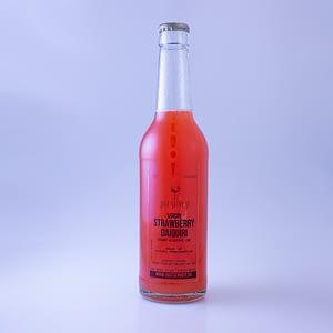 alkolfri cocktail