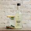 alkoholfri cocktail