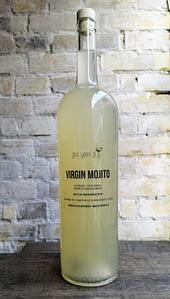 virgin mojito magnum