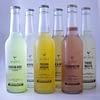 sixpack cocktails