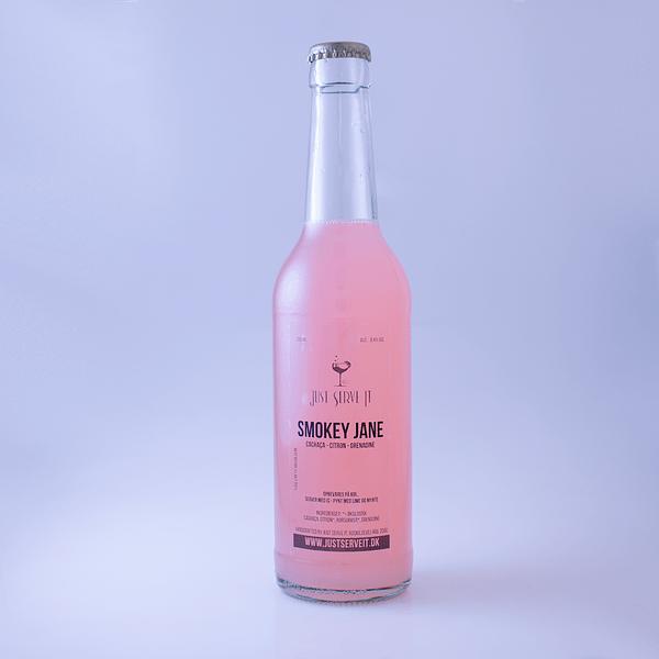 cachaca cocktails